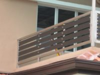 new balcony steel railing designs that will make you smile
