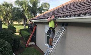 Photo Jan 17 5 02 08 Pm 3g Home Exteriors Florida