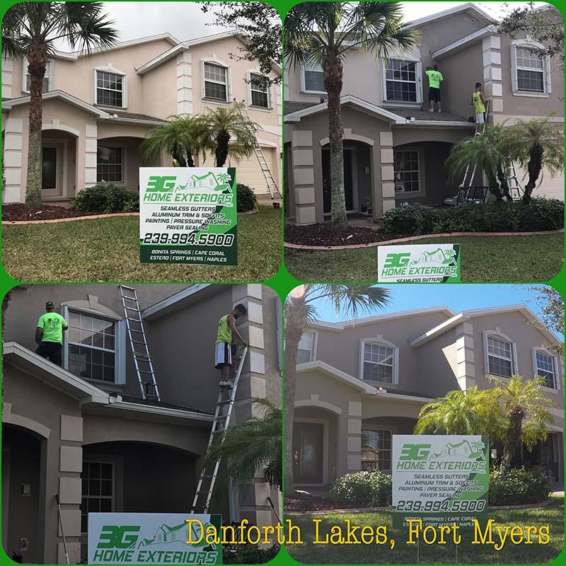 Photo Mar 14 9 54 25 Am 3g Home Exteriors Florida