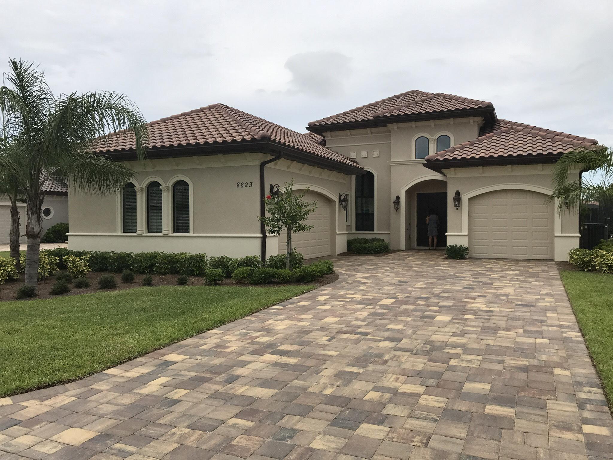 Img 0818 1 3g Home Exteriors Florida