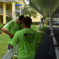 carport builders