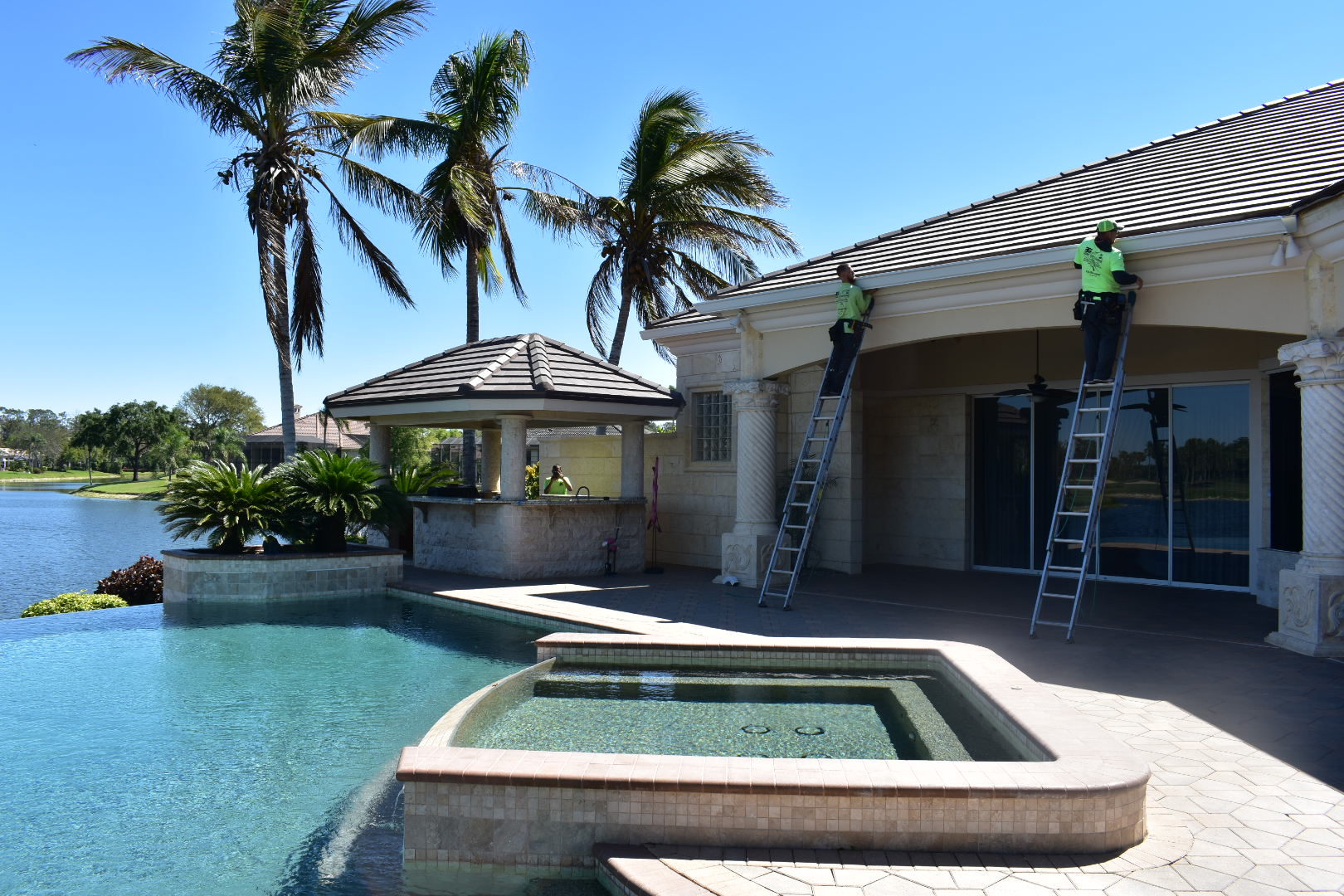 Dsc 0643 3g Home Exteriors Florida