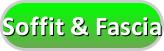 button_soffit fascia 1