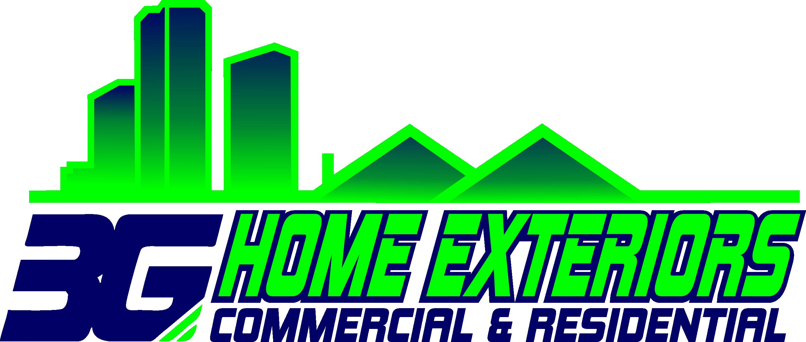 3G Home Exteriors - Florida