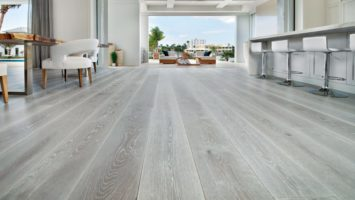 Flooring Contractor In Fort Myers