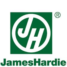 JHardie